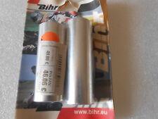 KIT FIXATION TAMPON PARE CARTER SUZUKI GSF 1200 BANDIT 2006 444273