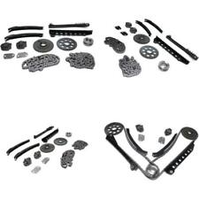 Timing Chain Kit for 01-06 Ford Econoline