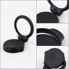 Windscreen Suction Cup Stand Mount Holder for TomTom Go 720 730 920 930 630 520
