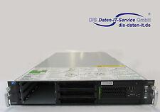 Fujitsu Primergy RX300 S5 2x Intel Xeon X5520 2,27GHz, 8GB RAM, 2x PSU, RX300S5