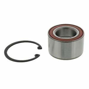 For Daihatsu Sirion 2005-2015 Front Wheel Bearing Kit