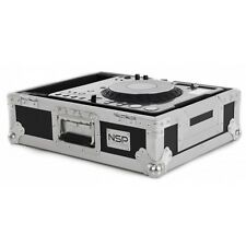 Flight case pour pioneer CDJ1000/900-cdj player carry case