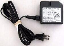 Lexmark PSC X2250 AC Adapter Power Supply w/ Cord 30V 21T0315 LMK-3005 Plus Ink