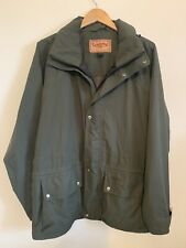 Schoffel Countrywear Ketton Packaway Jacket (Large Unisex) Weatherproof