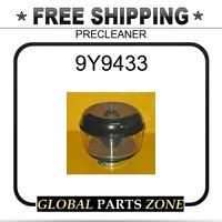CAT 1F8875 NEW AFTERMARKET PLATE AS-SPRING 6B6032 for Caterpillar