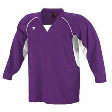 Warrior Kh120Y Youth Celly Jersey - Medium - New