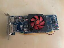 AMD Radeon HD 6450 PCI-E Graphics Card ATI-102-C26405(B)