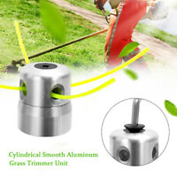 Mowing Petrol Strimmer Bump Feed Line Spool Brush Cutter Grass Trimmer Head-