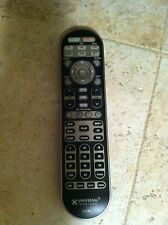 URC-R6 Universal Remote Control - Programmable - Learning Model