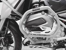 Crashbar /Pare carter Moteur SW-Motech Gris BMW R 1200 GS 2013 ->