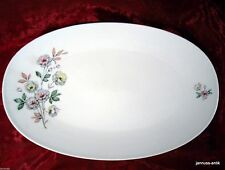 Porzellan-Platten