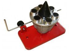 Equilibrador de hoja Giratorio Universal tecomec 6 Imanes permitir mayor estabilidad