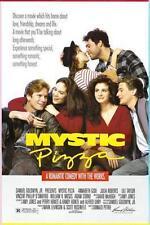 Mystic Pizza Movie Poster 24in x 36in