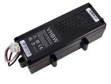 Batterie 3000mAh pour Bosch Indego F016104299