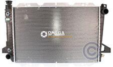 Radiator Omega Environmental 24-80513