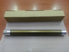 RULLO FUSORE SUPERIORE  FOR INFOTEC IS 2215 OEM AE01-1086 LONG LIFE