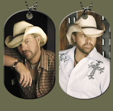 Country Music Novelties