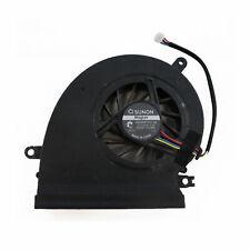 Ventilador Acer Aspire 6920G 6920 Fan ZB0509PHV1-6A Usado