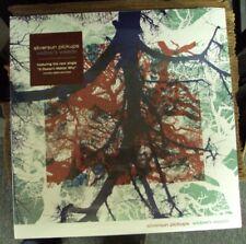 SILVERSUN PICKUPS Widow's Weeds 2xLP SEALED indie-rock w/download