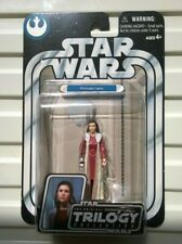 Star Wars The Original Trilogy Collection Princess Leia Figure Bespin Carded