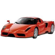 852192 1/24 Ferrari Enzo