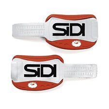 SIDI Recambio: juego de correas soft instep2