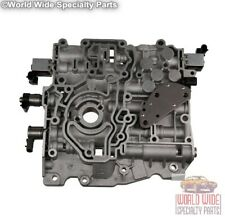Volvo 4T65E Valve Body 2003-UP, 893 Casting (1 YEAR WARRANTY) Sonnax Updated