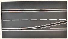 Carrera 30306 EVOLUTION PRO-X Weiche, links NEU/OVP