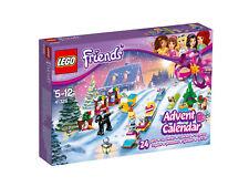 LEGO®  Friends 41326 Adventskalender 2017
