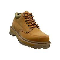 Skechers Men's   Mariners Utility Boot