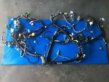 04 05 06 07 08 Acura TSX Automatic Complete Dash Wiring Harness 04-08 OEM