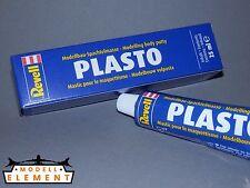 Revell® 39607 PLASTO Spachtelmasse 25 Gramm *NEU*NEW*