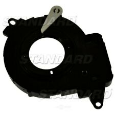 Stability Control Steering Angle fits 2011-2015 Lincoln MKX  STANDARD MOTOR PROD