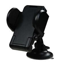 Universal Windshield Car Mount Holder Durable Black