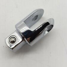 """Mac Tools 3/8"""" Breaker bar Repair/ Replacement End Head"""
