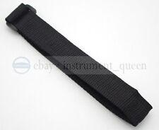 Loop strap Use For Fluke multimeters 15B 17B 18B 115 116C 117 175 177 179 287 87