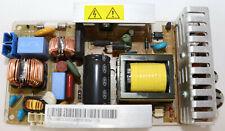 JC44-00095C ORIGINAL SAMSUNG Netzteil für CLP-320 CLP-325 CLP-325N CLP-325W