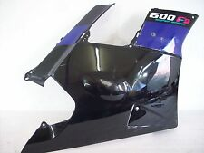 Seitenverkleidung Verkleidung rechts / Fairing Cover right Honda CBR 600 F2