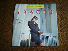 45 tours linda william' traces