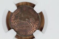 "Very Good dbkjB NO CENTS 1883 Liberty /""V/"" Nickel"