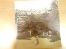 A DAY IN THE COUNTRY: IMPRESSIONISM AND THE FRENCH LANDSCAPE, ANDREA BELLOLI