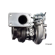 One New Genuine Turbocharger 4913105110 8601455 for Volvo S80