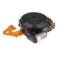 Lens Zoom Unit for Sony DSC-W570 WX7 WX9 WX30 WX50 W580 W630 Repair Parts