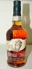 Buffalo Trace 40% 700 ml kentucky straight Bourbon whiskey