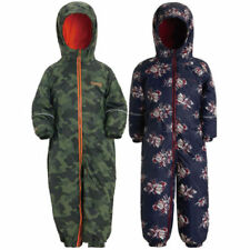 Jacket Waterproof Coats, Jackets & Snowsuits (0-24 Months) for Boys