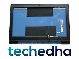 Lenovo IdeaPad 1 11ADA05 LED LCD Screen Back Cover Top Rear Lid Bezel Antenna