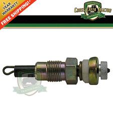 710348R2 NEW Case-IH Tractor Glow Plug for B275, B414, 424, 434, 444, 354, 364 +