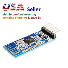 CC41 BLE Bluetooth V4.0 CC2541 Serial Wireless Module for Arduino Android IOS