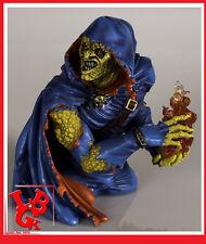 DEMOGOBLIN Buste bust Diamond select Hobgoblin Gentle Giant # NEUF #