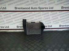Audi A6 2007 C6 OS Driver Side Intercooler